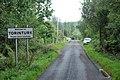 B8024 at Torinturk (geograph 3105742).jpg