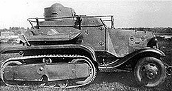 BA-30 armored car.jpg