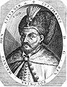 BATHORI STEPHAN 1571-1586.jpg