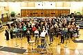 BBC Singers at Maida Vale.jpg