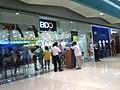 BDO SM BF Parañaque storefront.jpg