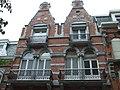 BE-blankenberge-Albertstraat 27-25-erfgoed-nr.44827-5.jpeg