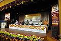 BITM Golden Jubilee Celebration - Kolkata 2009-05-02 0130.JPG