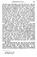 BKV Erste Ausgabe Band 38 133.png