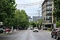 BLM Seattle on June 7, 2020 - 0.jpg
