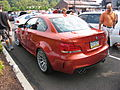 BMW 1M (9704029006).jpg