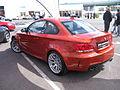 BMW 1M Coupé (7381138742).jpg
