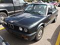 BMW 3-series (5016840314).jpg