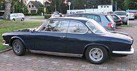 BMW 3200 CS thumbnail