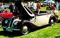 BMW 327 28 Sport-Cabriolet 1938.jpg