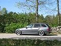 BMW 3 Series Touring E46 (14081597026).jpg