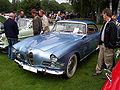 BMW 503 blue.jpg