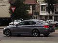 BMW 520d 2014 (14587075578).jpg