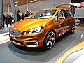BMW Concept Active Tourer Outdoor (9776280496).jpg
