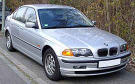 BMW E46 front 20080328.jpg