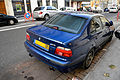 BMW M5 E39 - Flickr - Alexandre Prévot (2).jpg