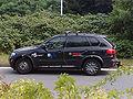 BMW X5 Testwagen.jpg