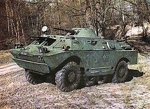 BRDM 2 TBiU 24 2.jpg