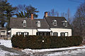 BRIDGEPOINT HISTORIC DISTRICT, SOMERSET COUNTY, NJ.jpg