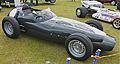 BRM Historic F1 Race Car - Flickr - mick - Lumix.jpg