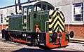 BR D2991 (07007).jpg