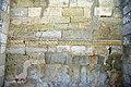 Baños de Cerrato 12 basilica by-dpc.jpg