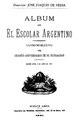 BaANH50099 Album de El Escolar Argentino Junio 8 de 1891.pdf