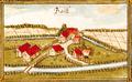 Baach, Schnait, Weinstadt, Andreas Kieser.png