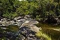 Babinda Boulders NQld-10 (11884813084).jpg