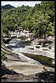 Babinda Boulders North Queensland 4 (12433020104).jpg