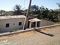 Bachio dos Bernardos - panoramio (2).jpg