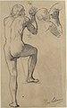 Back View of a Male Nude MET 1983.303.jpg