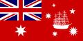 Bact flag.png