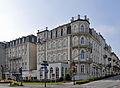 Bad-Homburg-Kaiser-Friedrich-Promenade-69-b.jpg