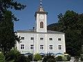 BadIschlSudhaus.jpg