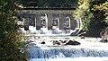 Bad Gastein Waterfall stairs (14990946393).jpg