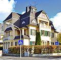 Bad Godesberg, Friedrich-Ebert-Straße 27 1.jpg