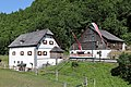 Bad Goisern - Anzenaumühle.JPG