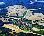 Bad Mergentheim Ortsteil Hachtel 2.jpg