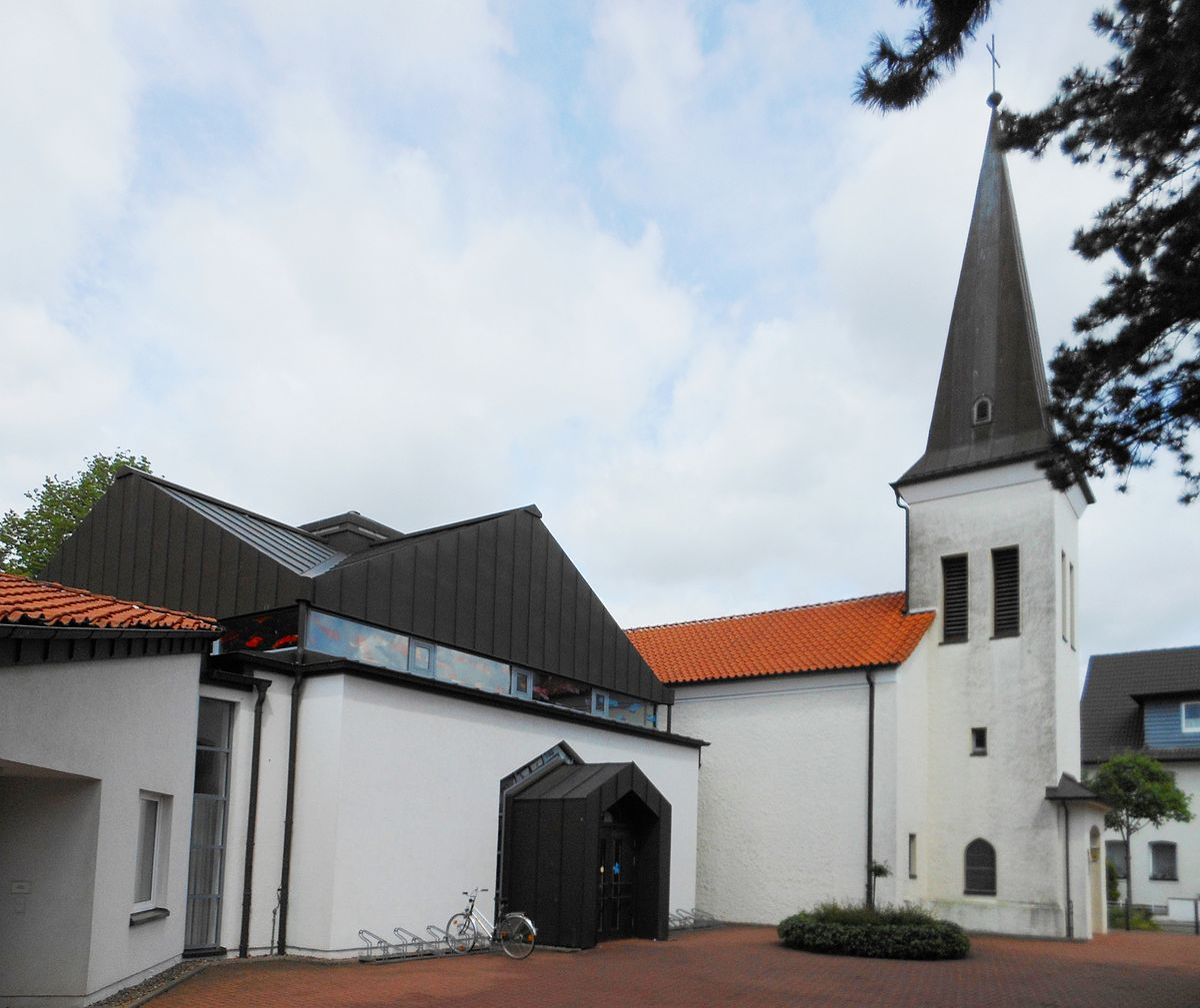 Puff Bad Nenndorf