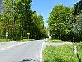 Bad Sassendorf – Gabrechter Weg – Am Gemkerhof - panoramio.jpg