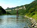 Bad Schandau Schmilka Elbe 10913.jpg