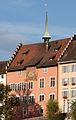 Baden-Stadthaus.jpg