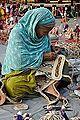 Bag Maker - Kolkata 2014-12-06 1137.JPG