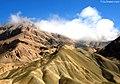 Baghlan, Afghanistan - panoramio (1).jpg