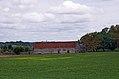 Bagneux (Indre). (15029174881).jpg