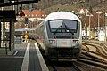 Bahnhof Weinheim - IC nach Klagenfurt am Wörthersee - 2019-02-13 15-05-22.jpg