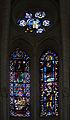 Baie 100à 102 Vierge & évêques 07443.jpg