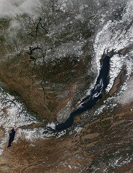 Baikal.A2001296.0420.250m-NASA.jpg