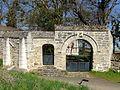 Bailleul-sur-Thérain (60), château au hameau de Froidmont 3.jpg